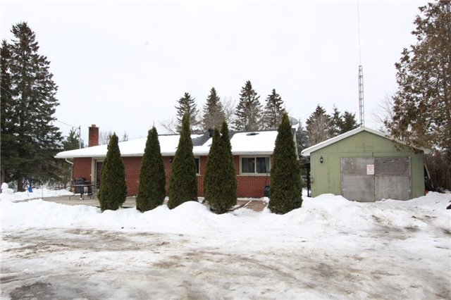 1110 Concession 4 Rd, Brock, Ontario (ID N4044575)